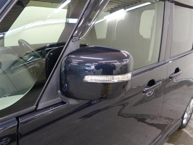 「スズキ」「パレット」「コンパクトカー」「茨城県」の中古車16