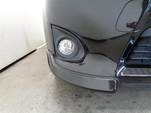 「トヨタ」「カローラフィールダー」「ステーションワゴン」「茨城県」の中古車18