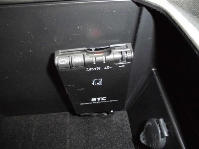 「トヨタ」「ヴァンガード」「SUV・クロカン」「茨城県」の中古車10