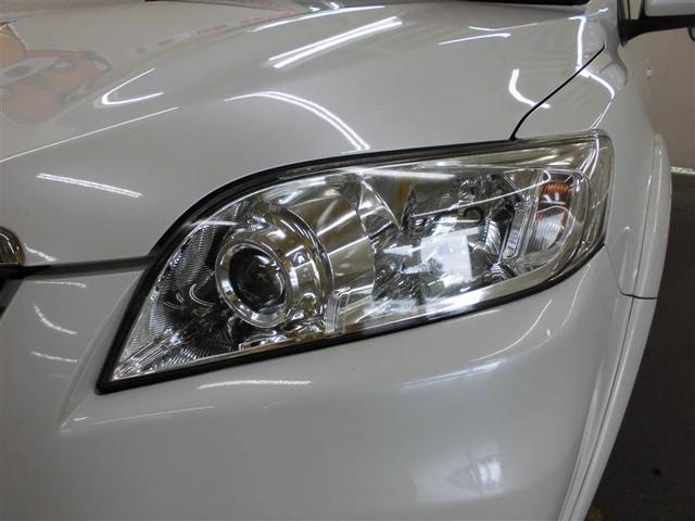 「トヨタ」「ヴァンガード」「SUV・クロカン」「茨城県」の中古車14