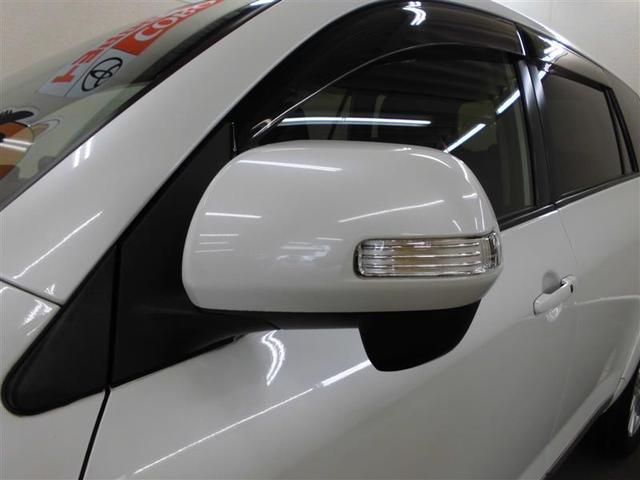 「トヨタ」「ヴァンガード」「SUV・クロカン」「茨城県」の中古車15