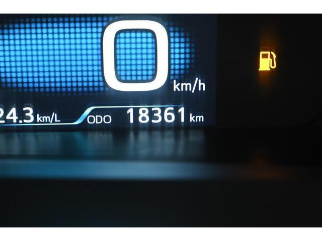 S LEDランプ メモリナビ イモビ オートエアコン AW ETC 記録簿 CD キーレス ワンセグ ナビTV ABS クルーズC スマートキ デュアルエアバック 横滑り防止装置 衝突被害軽減ブレーキ付(6枚目)