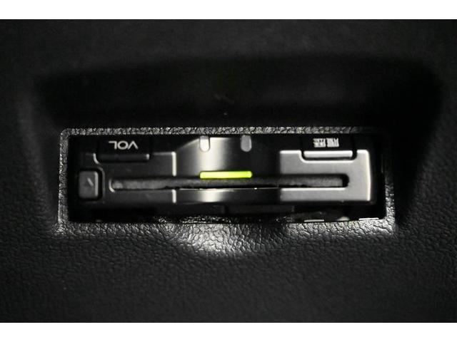 S LEDランプ メモリナビ イモビ オートエアコン AW ETC 記録簿 CD キーレス ワンセグ ナビTV ABS クルーズC スマートキ デュアルエアバック 横滑り防止装置 衝突被害軽減ブレーキ付(8枚目)