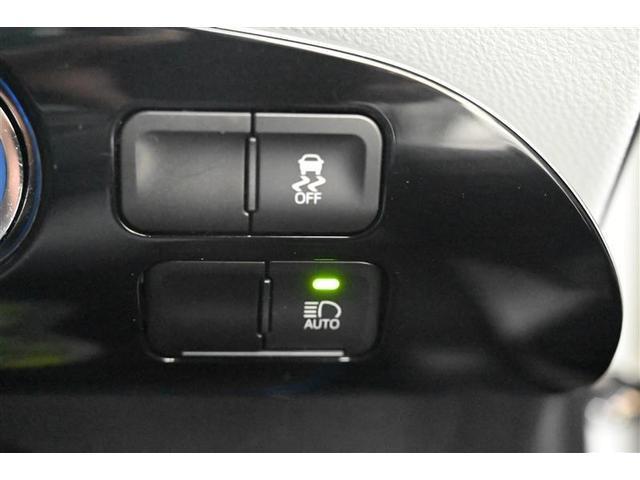 S LEDランプ メモリナビ イモビ オートエアコン AW ETC 記録簿 CD キーレス ワンセグ ナビTV ABS クルーズC スマートキ デュアルエアバック 横滑り防止装置 衝突被害軽減ブレーキ付(16枚目)