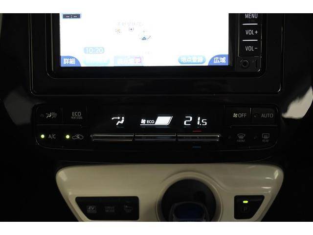 E ワンセグ LEDヘッドランプ CD バックカメラ ナビTV キーフリー オートエアコン インテリキー メモリナビ 点検記録簿付 ABS AW イモビライザー 横滑り防止装置(16枚目)