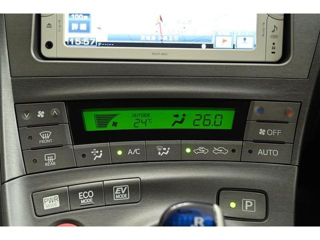 S HIDヘットライト ナビTV アルミ ワTV CDオーディオ ESC 点検記録簿 エアコン 盗難防止 PW キーフリー エアB AUX パワステ メモリーナビ ABS Wエアバッグ サイドSRS(15枚目)