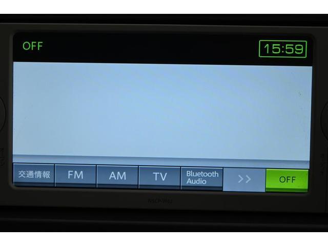 S HIDヘットライト ナビTV アルミ ワTV CDオーディオ ESC 点検記録簿 エアコン 盗難防止 PW キーフリー エアB AUX パワステ メモリーナビ ABS Wエアバッグ サイドSRS(26枚目)