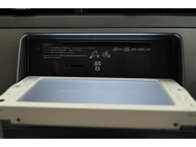 S HIDヘットライト ナビTV アルミ ワTV CDオーディオ ESC 点検記録簿 エアコン 盗難防止 PW キーフリー エアB AUX パワステ メモリーナビ ABS Wエアバッグ サイドSRS(27枚目)