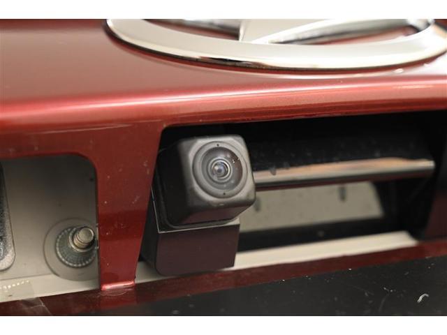 XリミテッドII SAIII キーレス LEDヘッドランプ バックカメラ付 スマートキー オートエアコン AW アイドルストップ イモビライザー 緊急ブレーキ ベンチシート 記録簿 ABS(17枚目)