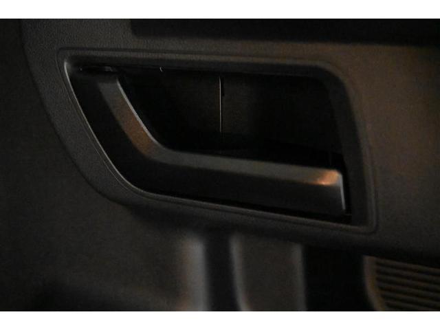 X ワンセグ メモリーナビ ミュージックプレイヤー接続可 ETC HIDヘッドライト 記録簿(17枚目)