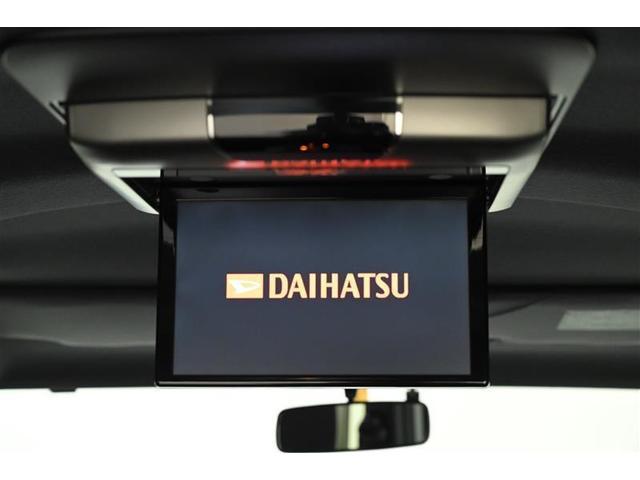 G SA フルセグ メモリーナビ DVD再生 ミュージックプレイヤー接続可 後席モニター バックカメラ 衝突被害軽減システム ETC 両側電動スライド LEDヘッドランプ 記録簿 アイドリングストップ(15枚目)