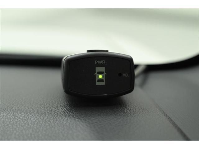 G SA フルセグ メモリーナビ DVD再生 ミュージックプレイヤー接続可 後席モニター バックカメラ 衝突被害軽減システム ETC 両側電動スライド LEDヘッドランプ 記録簿 アイドリングストップ(18枚目)