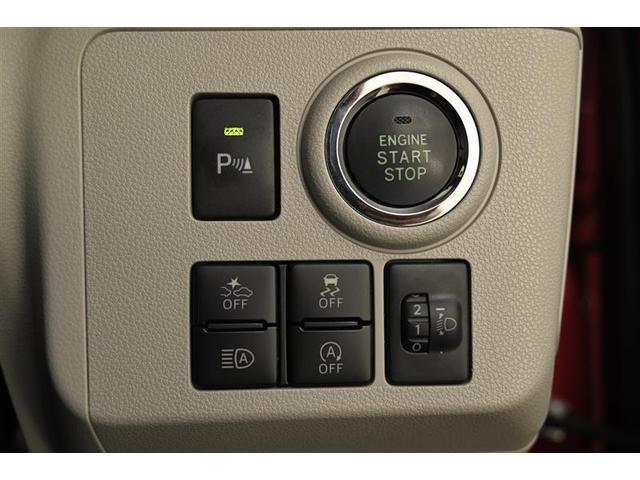 G SAIII LEDヘッドライト付き フルセグ バックカメラ ETC メモリーナビ スマートキー ドラレコ キーフリー オートエアコン アルミ ナビTV アイドリングストップ DVD 盗難防止システム ABS CD(16枚目)