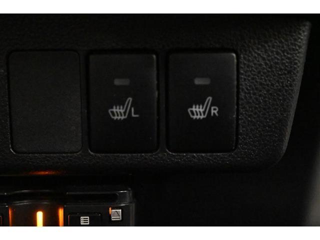 G SAIII LEDヘッドライト付き フルセグ バックカメラ ETC メモリーナビ スマートキー ドラレコ キーフリー オートエアコン アルミ ナビTV アイドリングストップ DVD 盗難防止システム ABS CD(17枚目)
