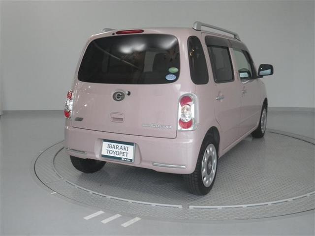 「ダイハツ」「ミラココア」「軽自動車」「茨城県」の中古車3