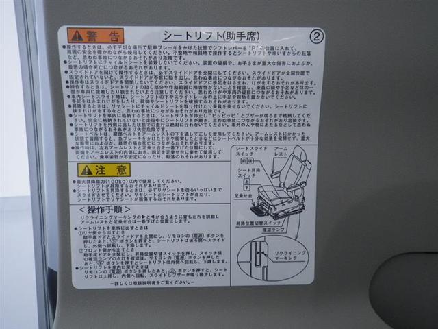 「ダイハツ」「タント」「コンパクトカー」「茨城県」の中古車12
