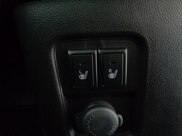 「スズキ」「ワゴンRスティングレー」「コンパクトカー」「茨城県」の中古車15