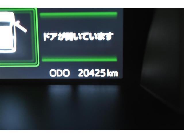 走行距離:20,425km(撮影時)  ご来店時や納車時には展示の移動や整備などで、若干 距離が進んでいる場合がございます。