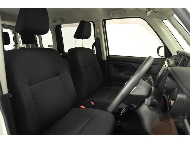 視界良好で、周囲も見やすいので安心して運転できます☆