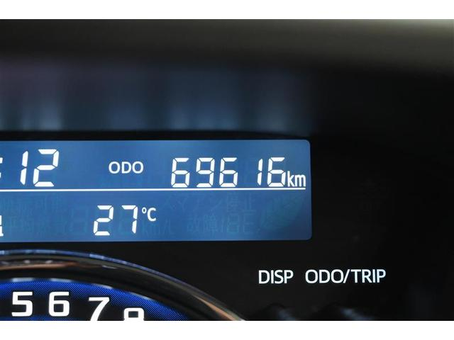 カスタムX SAII キーフリー ETC LED スマートキー 盗難防止システム アイドリングストップ 左側パワースライドドア 衝突低減ブレーキ アルミホイール エアバック 横滑り防止装置 記録簿 CDオーディオ(6枚目)