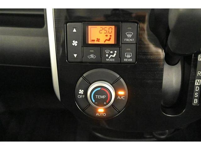 カスタムX SAII キーフリー ETC LED スマートキー 盗難防止システム アイドリングストップ 左側パワースライドドア 衝突低減ブレーキ アルミホイール エアバック 横滑り防止装置 記録簿 CDオーディオ(15枚目)