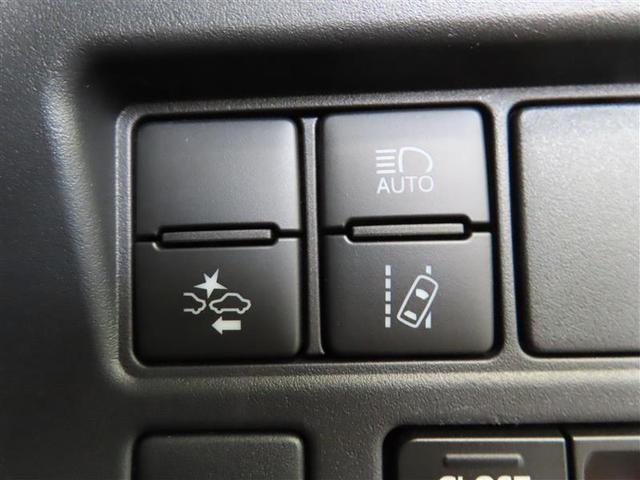 ZS 煌 フルセグ メモリーナビ DVD再生 後席モニター バックカメラ 衝突被害軽減システム ETC 両側電動スライド LEDヘッドランプ ウオークスルー 乗車定員7人 3列シート ワンオーナー(9枚目)
