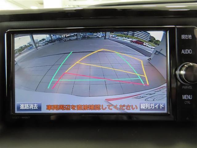 ハイブリッドZS 煌 フルセグ メモリーナビ DVD再生 バックカメラ 衝突被害軽減システム ETC 両側電動スライド LEDヘッドランプ 乗車定員7人 3列シート ワンオーナー(5枚目)