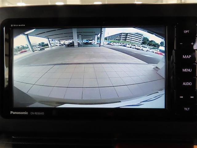 Gターボ サンルーフ フルセグ メモリーナビ DVD再生 バックカメラ 衝突被害軽減システム LEDヘッドランプ ワンオーナー アイドリングストップ(5枚目)