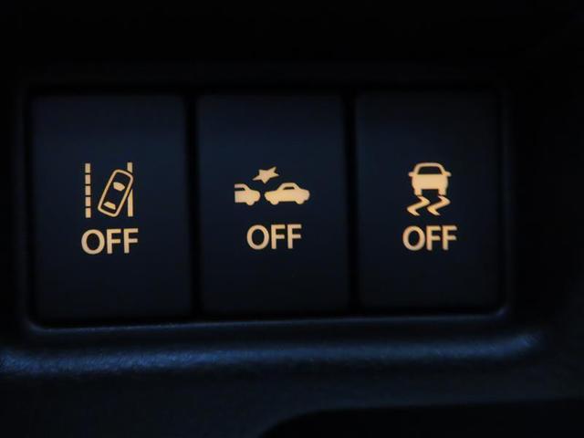 ハイブリッドXS 衝突被害軽減システム 両側電動スライド LEDヘッドランプ アイドリングストップ(6枚目)