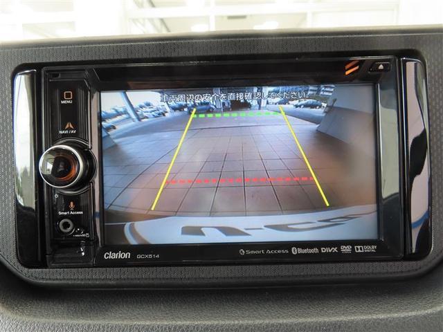 カスタムR スマートアシスト ワンセグ メモリーナビ DVD再生 バックカメラ 衝突被害軽減システム ETC LEDヘッドランプ アイドリングストップ(5枚目)