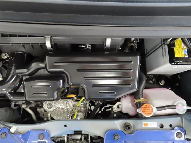 カスタムR スマートアシスト ワンセグ メモリーナビ DVD再生 バックカメラ 衝突被害軽減システム ETC LEDヘッドランプ アイドリングストップ(22枚目)