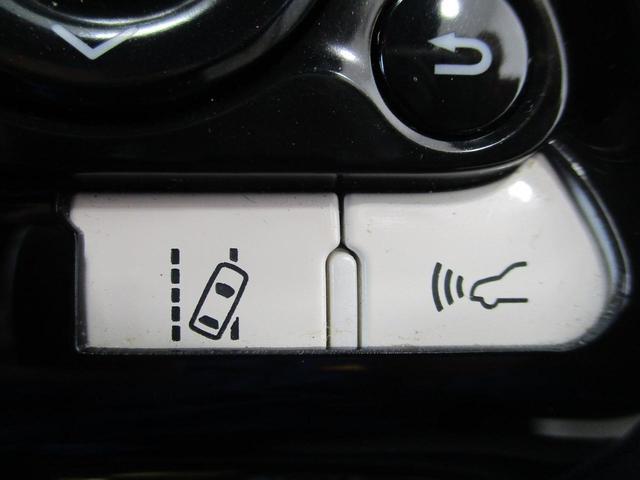 トヨタセーフティセンス付。プリクラッシュセーフティ、車線はみ出しアラートなど、もしもの時の安全装備です。