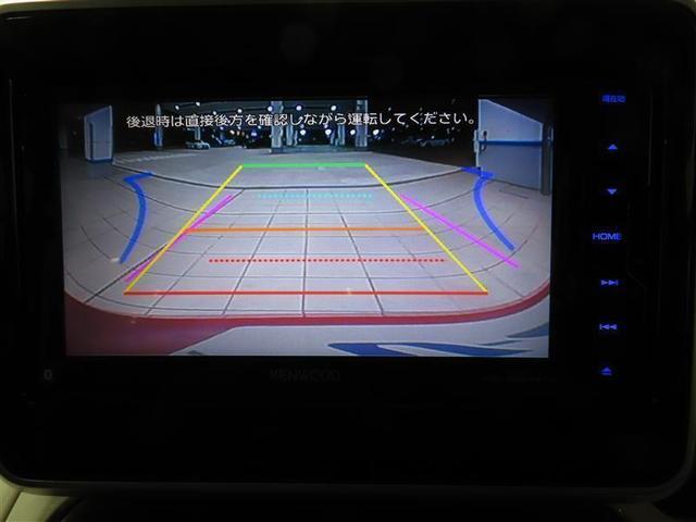 ハイブリッドX HDDナビ バックモニター フルセグ 両側パワースライドドア スマートキー(5枚目)