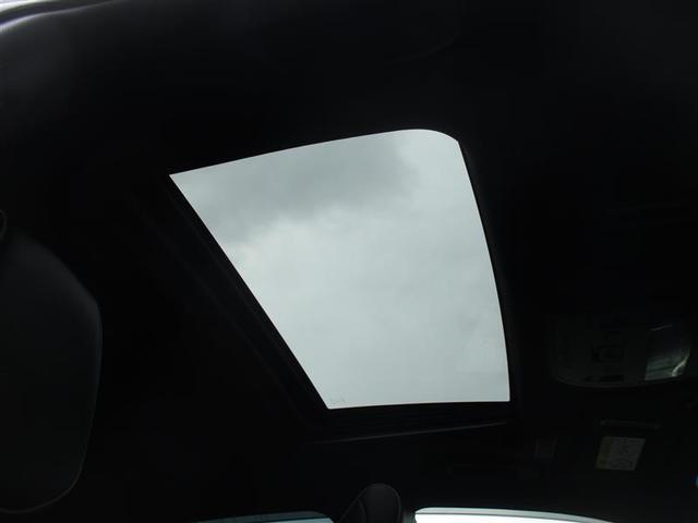 「トヨタ」「クラウンハイブリッド」「セダン」「愛媛県」の中古車10
