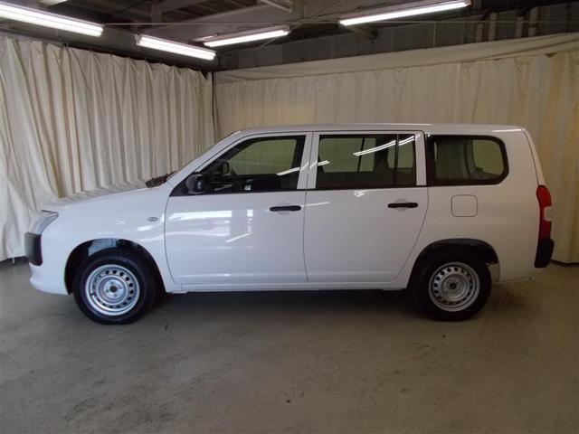 「トヨタ」「サクシード」「ステーションワゴン」「青森県」の中古車3
