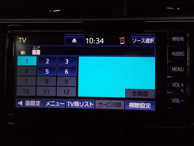「トヨタ」「アクア」「コンパクトカー」「青森県」の中古車10