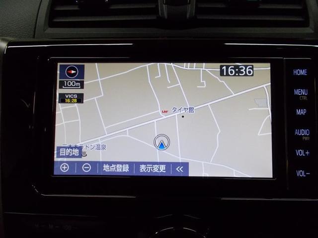 「トヨタ」「アリオン」「セダン」「青森県」の中古車8