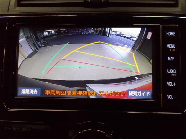 「トヨタ」「アリオン」「セダン」「青森県」の中古車9