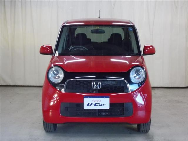 「ホンダ」「N-ONE」「コンパクトカー」「青森県」の中古車2