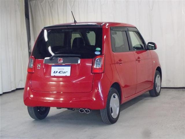 「ホンダ」「N-ONE」「コンパクトカー」「青森県」の中古車4