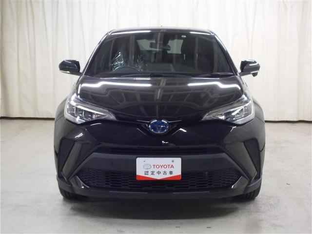 「トヨタ」「C-HR」「SUV・クロカン」「青森県」の中古車2