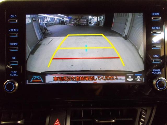 「トヨタ」「C-HR」「SUV・クロカン」「青森県」の中古車12