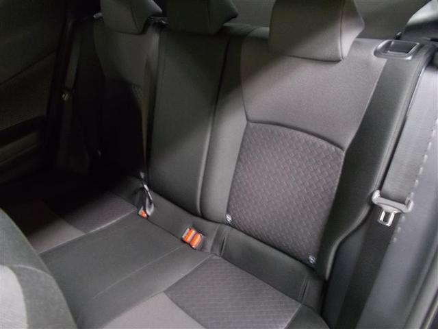 「トヨタ」「C-HR」「SUV・クロカン」「青森県」の中古車16