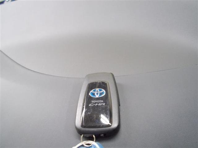 「トヨタ」「C-HR」「SUV・クロカン」「青森県」の中古車17