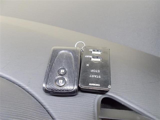 「スバル」「ルクラ」「コンパクトカー」「青森県」の中古車12