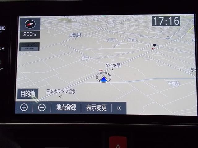 「トヨタ」「エスクァイア」「ミニバン・ワンボックス」「青森県」の中古車10