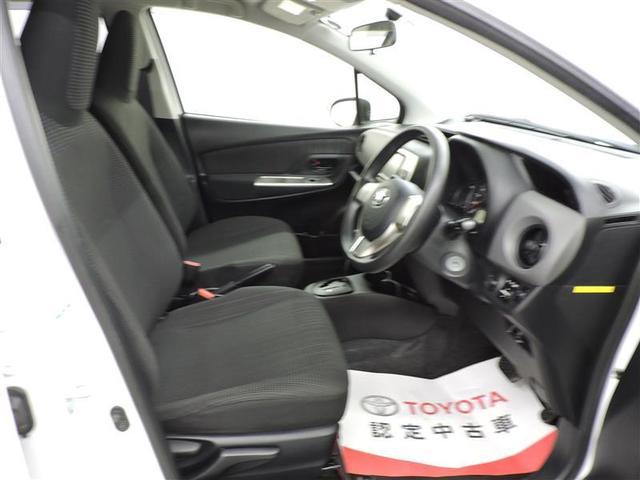 F 4WD 寒冷地 メモリーナビ ワンセグ ETC キーレス 横滑り防止機能(13枚目)