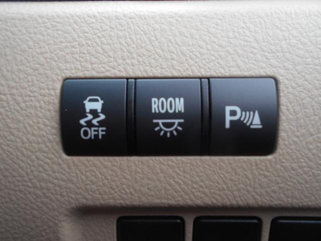 コーナーセンサーも搭載されていますので安心してドライブすることができます!