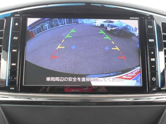 「日産」「エルグランド」「ミニバン・ワンボックス」「徳島県」の中古車5