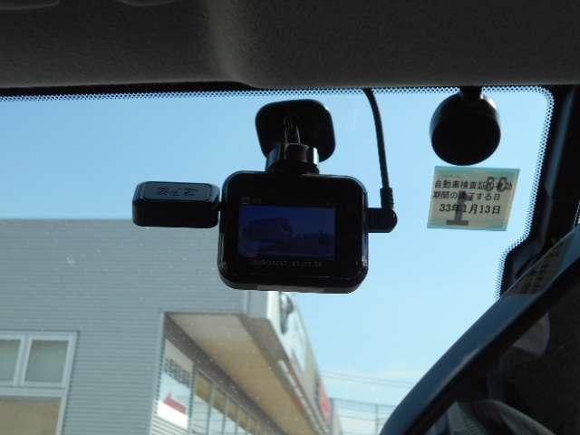 「日産」「マーチ」「コンパクトカー」「徳島県」の中古車19